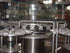 CGX16-40-15 24000瓶/小时吹灌旋一体机