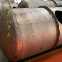 承接大型钛合金管道焊接自动焊施工工程