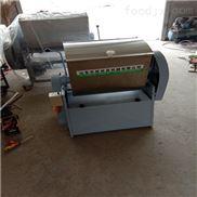 精细制造25公斤家用和面机不锈钢揉面机质优