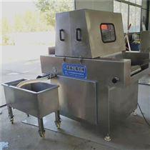鱼类盐水注射机