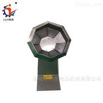 利杰机械八角调味机 优质加工调味机设备