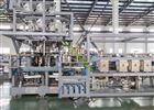 CGX16-40-15 24000瓶/小時吹灌旋生產線