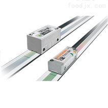 低膨胀增量式铟钢直线光栅尺