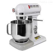 永强厨师机7L家用多功能烘焙和面打面奶油搅拌和揉料理全自动商用