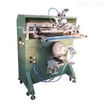 阳江丝印机,阳江市移印机,丝网印刷机厂家