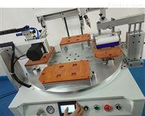 汕尾丝印机,汕尾市移印机,丝网印刷机厂家
