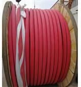 UGEFP盾构机电缆3*70+3*25/3