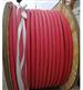 矿用高压电缆MYPT-6/10KV3*70+3*35/3价格