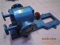 WQCB29鑄鋼瀝青泵