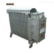 矿用防爆取暖器RB-2000/127A效果赞赞