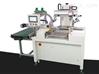 潍坊丝印机,潍坊市移印机,丝网印刷机厂家