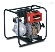 凯马柴油高压泵KDP15H