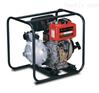 凱馬柴油高壓泵KDP15H