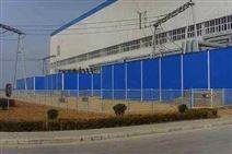 工厂噪声怎么治理,厂界隔音降噪处理