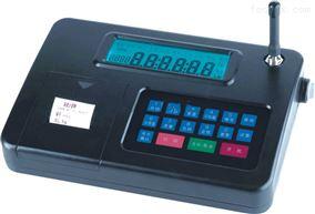 无线数传式吊秤C表价格