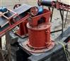 立軸式制砂機