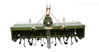 亞澳農機-G0低箱系列旋耕機