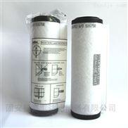 71064763莱宝真空泵排气滤芯适用SV 180