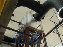 大連煙氣余熱回收裝置 DYD煙氣節能器