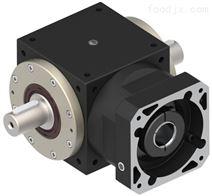 FX-PW精密螺旋伞齿轮减速机