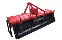 1GKN-160~250系列框架式旋耕機