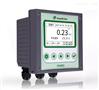 PM8200CL進口在線臭氧測量儀Greenprima