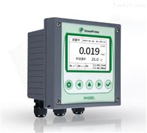 PM8200CL進口在線二氧化氯測量儀Greenprima