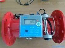 ASM系列水系統空調能量計量表