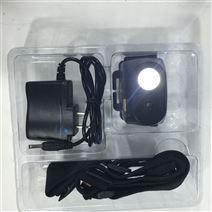 BAD308E-T防爆调光工作灯