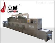 济南黄豆烘焙设备,微波烘烤熟化设备