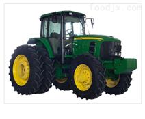 約翰迪爾2054拖拉機