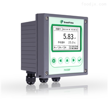 PM 8200P进口在线PH测量仪Greenprima