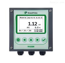 PM8200M进口在线污泥浓度测量仪Greenprima