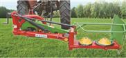 高密益丰9GXQ-1.6型割草机