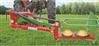 高密益豐9GXQ-1.6型割草機