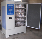 SHBY-40B水泥砼恒温恒湿标准养护箱