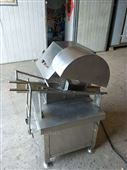 PB-250型手動豬蹄劈半機