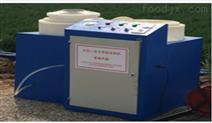 大田用单双桶溶混智能水肥一体机