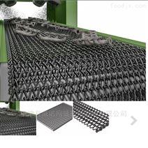 粉末冶金燒結爐高溫網帶