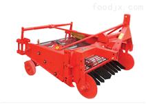 1520雙行馬鈴薯挖掘機