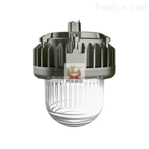 50wLED防爆平台灯 LED防爆灯