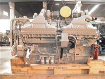 柴油发电机组蓄电池的分类