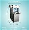 MAP-V200盒式氣調保鮮包裝機