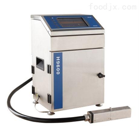 醫藥日化打標機 在線自動化生產日期噴碼機