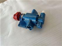18.3/33.3銅輪齒輪泵