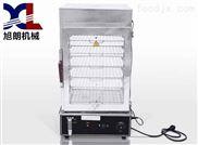 H500-固元膏蒸箱、蒸包子機、電蒸箱