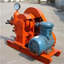 2NB/3NB煤矿用泥浆泵