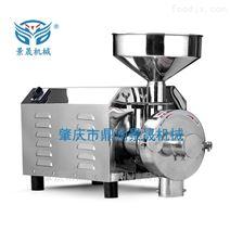 五谷杂粮磨粉机JC-1500