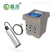 污水廠專用精川熒光法溶氧儀