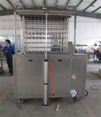 YSD-150液體速凍機